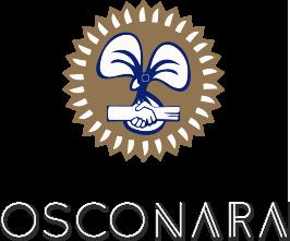 OSCONARA